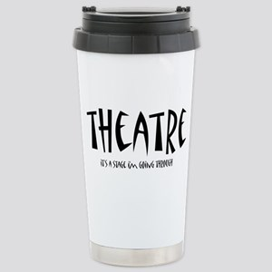 theatrestage1 Travel Mug